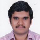 Varun Satish