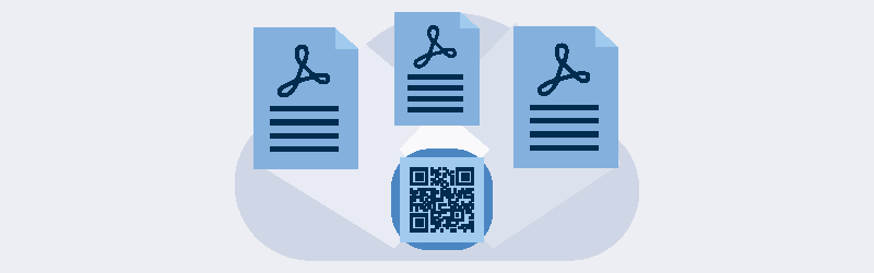 Barcode vs QR Code Generator: Your Complete Guide